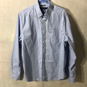 2 for $15-long sleeve button down shirt